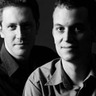 Piano Duo Reviews